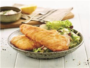 Fish-Fillet-Tempura-Skinless-30x115gm-Markwell-(137028)