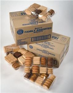 Biscuits-Family-Assorted-3Kg-Arnotts-(666756)