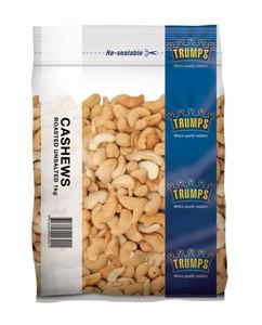 Cashews-Roasted-Unsalted-1kg-Trumps-(715273)