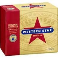 Butter-Salted-500gm-Western-Star-(390012)